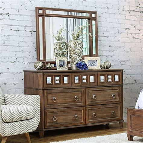 Hello Dresser Furniture by Frontera Dresser
