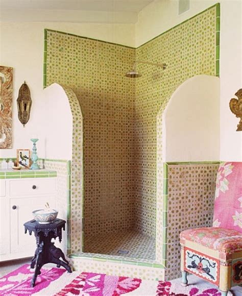 moroccan bathroom design ideas eastern luxury 48 inspiring moroccan bathroom design ideas digsdigs