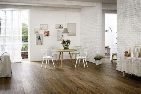 pavimenti per soggiorno piastrelle per salotto ispirazione per l arredo marazzi
