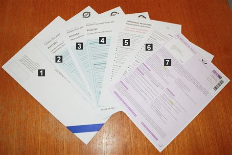 Verification Letter Tfl One Of Our Extensions Is Missing The Status Croxley Rail Link Tfl Verification Letter