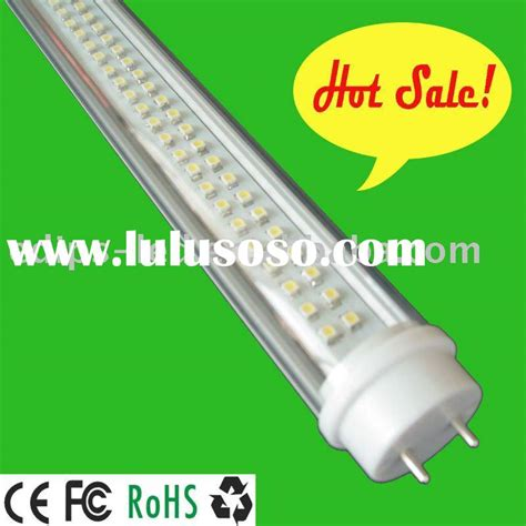 Lu Led Neon Philips ul led t8 u bend 15w replace 31w 40w for sale price china manufacturer supplier 1482672