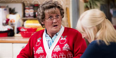 mrs browns boys new year mrs browns boys new year special 28 images mrs brown s