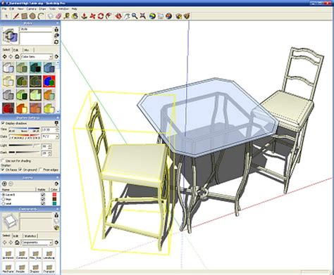 layout sketchup 2013 crack google sketchup pro 2013 keygen download for idm brokerdagor