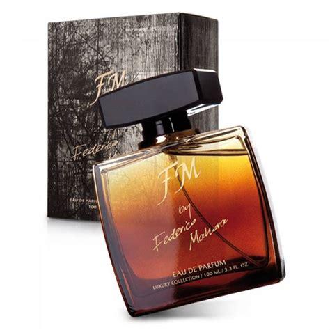 Parfum Fm 302 Classic Collection Fragrance 16 Quality Edp 24 best fm parfum images on perfume fragrance and fragrances
