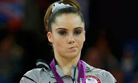 Mckayla Maroney Meme - london 2012 gymnastics takes gold for internet memes and
