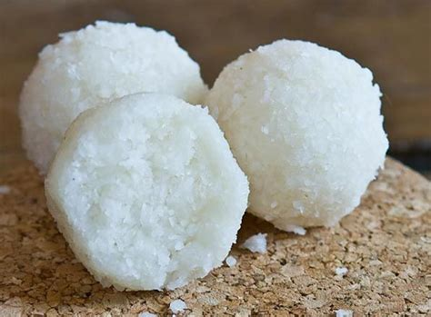 Coconut Perisa 1 Ons 37 best afghan food images on afghans afghan recipe and recipes