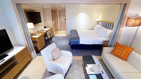 Komik Princess Academy Ed Cerpen Sweer Room the best cabins for a world cruise travelpulse