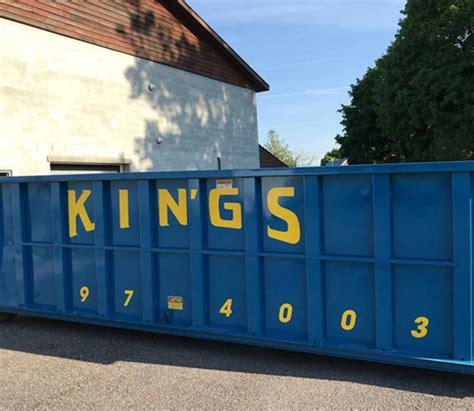 kings roll  services llc fulton ny reviews