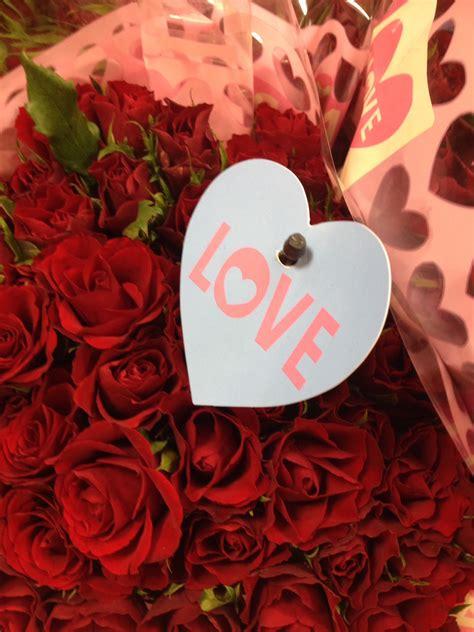 asda valentines gifts valentine s day ghostly tom s travel blog
