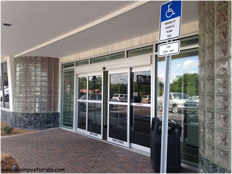 Florida Tax Collector Office by Swy S Travels New Tax Collector S Office In Lakeland