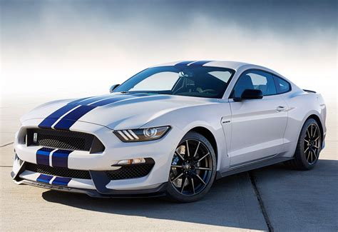 2015 ford mustang gt shelby 2015 ford mustang shelby gt350 specifications photo