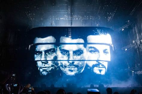 swedish house mafia songs shm series part 3 we loved streamkat