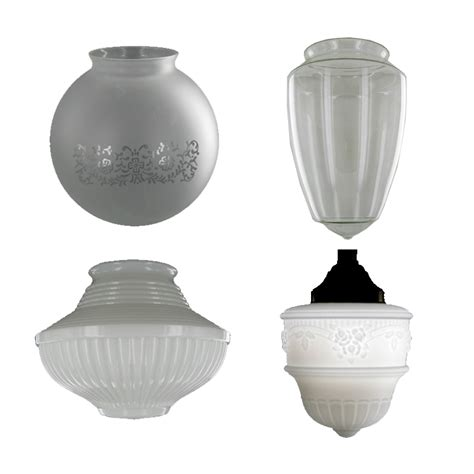 quoizel replacement glass l shades quoizel chandelier replacement shades hover or click to