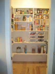 Pantry Dimensions In Kitchens by Minimum Size For Walk In Pantry Kitchens Forum