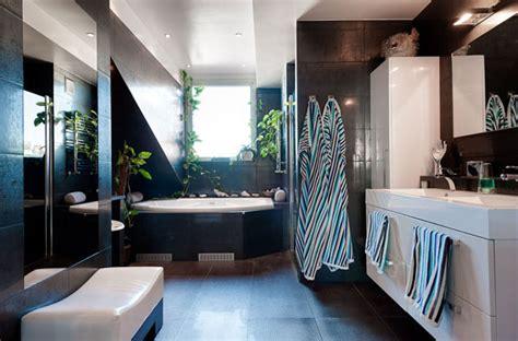 30 Modern Bathroom Design Ideas For Your Heaven 30 Modern Bathroom Design Ideas For Your Heaven