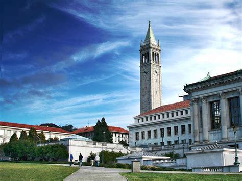 Uc Berkeley Cs Harvard Mba Gpa by Best Computer Science Schools In The World Business Insider