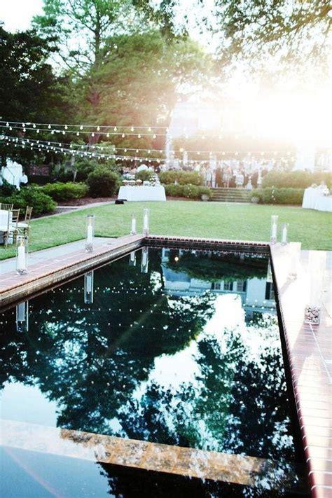 beautiful backyard pools stunning backyard pools and landscaping ideas backyard