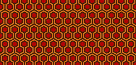 shining rug pattern how to create a hexagon pattern in adobe illustrator