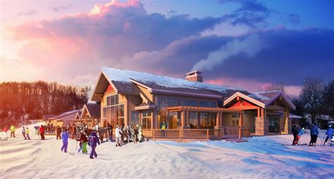 chalet modular home plans 495595 171 gallery of homes home plans pan abode homes abode website chalet cabin