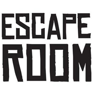 free escape the room free escape room experience yumamom
