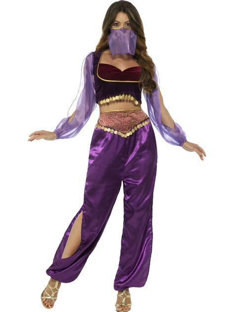 Arabian Costume arabian princess costume letter quot a quot costumes mega