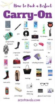 packing hacks 25 best ideas about packing hacks on pinterest travel