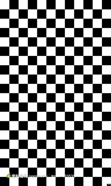 checkerboard pattern en español 黑白方格摄影背景图片 素材公社 tooopen com