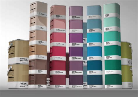 pantone colors to paint puclabdesign pantone wall paint pintura de parede pantone