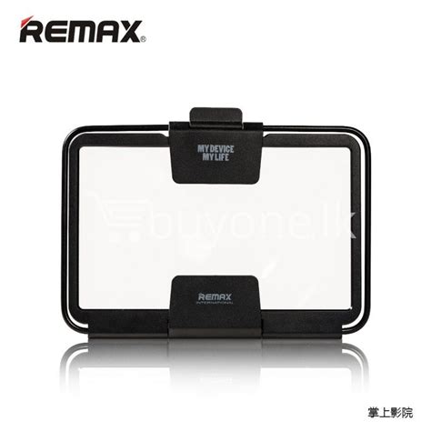 Enlarged Screen 3d For Mobile Phone Best Seller best deal remax 3d enlarged 8inch screen effect mobile