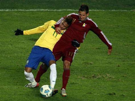 imagenes brasil venezuela las mejores fotos de brasil venezuela ol 233