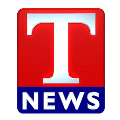 z apk free t news live apk free android apps apk