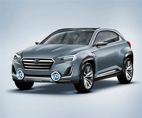 subaru tribeca 2017 2017 subaru tribeca will have to wait