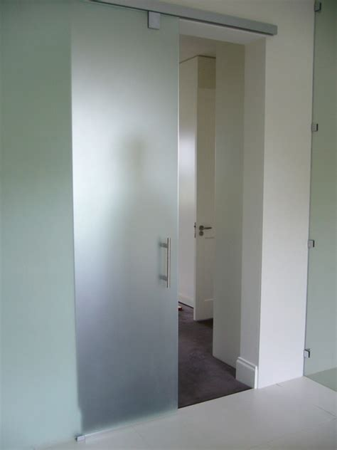 Sliding Glass Doors Melbourne Sliding Glass Doors Frameless Glass Doors In Melbourne