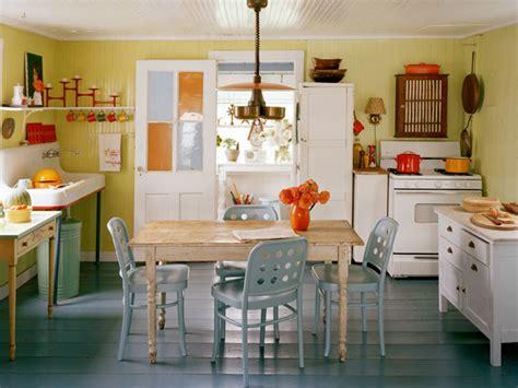 teal and yellow kitchen decora 231 227 o cozinha simples e bonita decorando casas