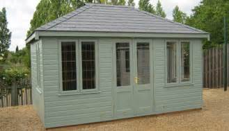 Potting Sheds Plans 301 Moved Permanently