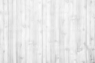 Floor And Decor Plano white wood texture pattern background stock photo