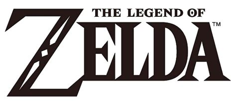 The legend of zelda manga updated schedule for the legendary edition perfectly nintendo