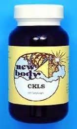 Ckls Detox by Ckls On Curezone Image Gallery