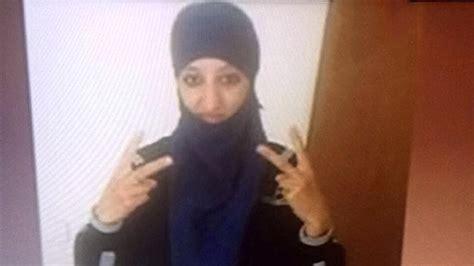Hasna Original Alqayyum cerebro de atentados de par 237 s buscaba cometer m 225 s ataques hispantv