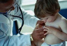 Mumps: Be Sure Your Child Is Fully Immunized | Features | CDC Mumps Cdc