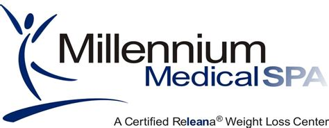 Millennium Medical Spa Closed Skin Care 4341 Birch
