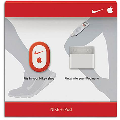 Nike Traffic Sports Iphone Sport Shoes 4 4s 5 5s 5c 6 6s Plus opinions on nike