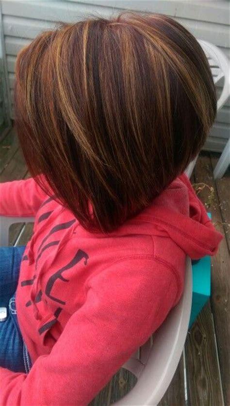 hair colorists in maryland hair styles のおすすめ画像 76 件 pinterest ショートヘア ヘアカット ヘアスタイル
