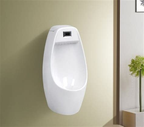 How To Install Kitchen Cabinet men s urinal floor mounted urinals for sale