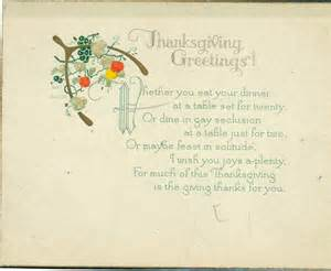 imageslist com thanksgiving cards part 3