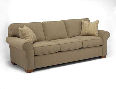 ugly sofa reviews ugly sofa slipcover giveaway the country chic cottage