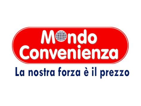 mediaworld porte di catania negozi centro commerciale auchan porte di catania a catania