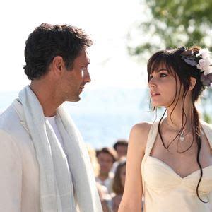 perdona pero quiero casarme b0064r96da perdona pero quiero casarme contigo pel 237 cula 2010 sensacine com