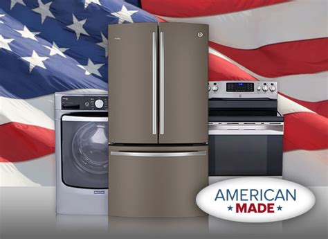 kitchen appliances made in usa best american made appliances homekitchenappliancesblog