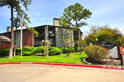 Apartments Houston Beltway 8 The Worthington At The Beltway Rentals Houston Tx